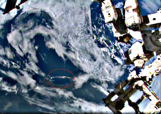 UFO News ~8/14/2015 ~ Triangle UFO Guards Earth Against Falling Perseid Meteor Shower Debris and MORE Face%2C%2Balien%2C%2Baliens%2C%2Bmoon%2C%2Blunar%2C%2Bsurface%2C%2Bevidence%2C%2Bbuilding%2C%2Bstructure%2C%2B%2Bnt%2Begypt%2Borbs%2Brael%2Bnsa%2Bovni%2Borbit%2Bir%2BUtahShot%2B%2Bat%2B4.00.46%2BPM