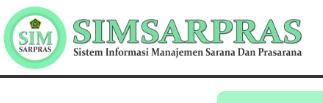 Cara Pengajuan Rehabilitasi Sarpras Madrasah Negeri dan Swasta Tahun 2019