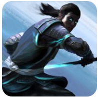 shadow fight 3 mod apk data