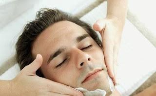 5 Cara Penting Merawat Tubuh Pria