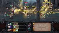 Has-Been Heroes Game Screenshot 5