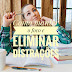 Como manter o foco e eliminar as distrações