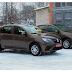 Два новенькі авто отримали сімейні лікарі на Житомирщині