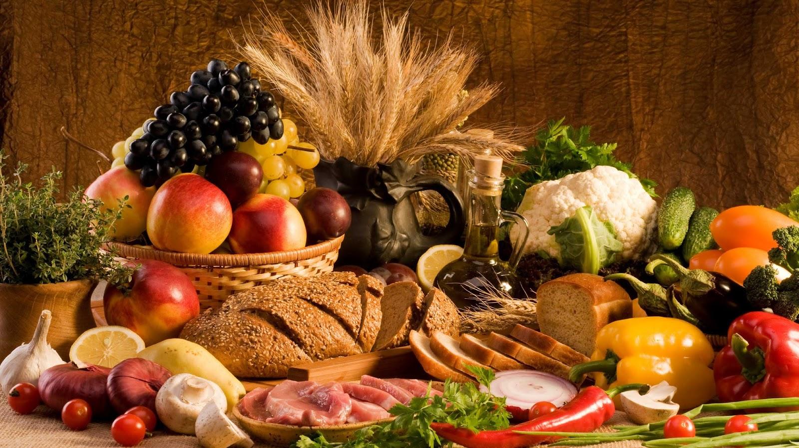 Lời khuyên sẽ giúp ích cho bạn trong việc đảm bảo dinh dưỡng sức khỏe