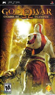 god of war cheats psp download