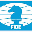 Susan Polgar Chess Daily News and Information: Bidding Procedure for the FIDE World Team Championships 2015