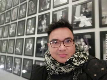 Diego-León-Giraldo-jefe-prensa-FILBo-2019