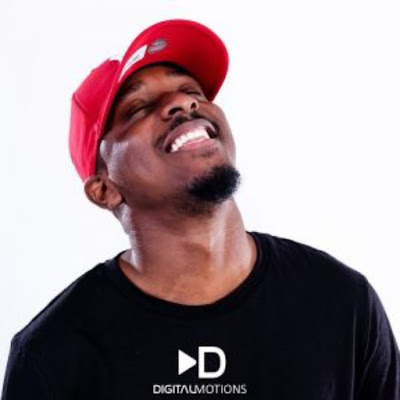 MDO – Até Quando (Kizomba) 2018 Download MP3