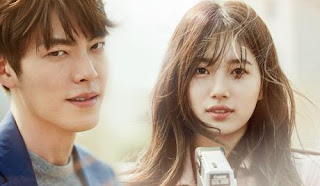 Lyric : Kim Na Young - Say Goodbye (OST. Uncontrollably Fond)