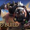 Franco Build, Skill, Harga, Set Emblem Untunya, Hingga Jenis Ability Yang Cocok