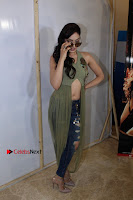 Raftaar & Tulsi Kumar At The Launch Of Single Song  0017.JPG