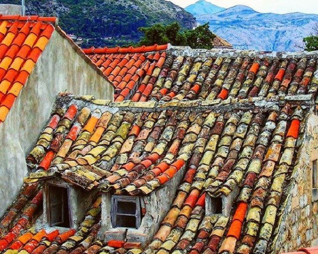 3 Hal Penting Diketahui Saat Renovasi Atau Bangun Rumah