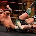Cobertura: WWE NXT UK 24/10/18 - Tyler Bate takes down Wolfgang