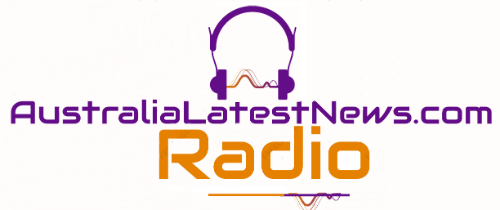 Australian News Radio