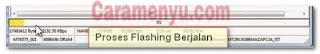 Cara Mudah Flashing Lenovo A850i