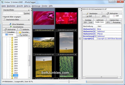 JPhotoTagger Download 0.37, JPhotoTagger Portable, JPhotoTagger Chip, JPhotoTagger Mac
