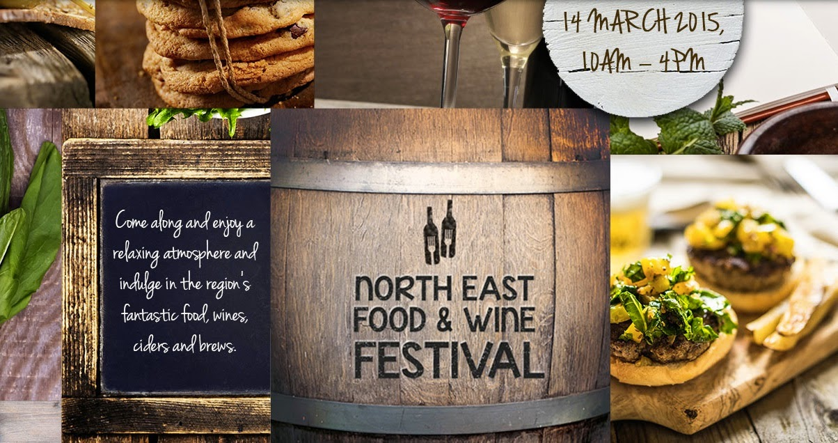 north east victoria food and wine festival