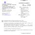 ΤΗΝΟΣ : Καθορισμός λιμανιών για εκφόρτωση ξιφία