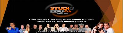 Studio Edu Cds