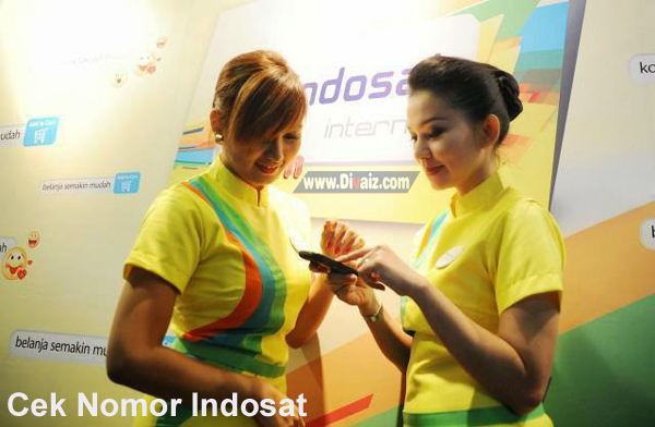 Cara-Cek-Nomor-Indosat-Mentari-IM3 - www.divaizz.com