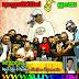 AYUBOWAN SRI LANKA LIVE IN KIRINDIWELA 2019-03-09