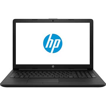 HP 15-DB0015DX Drivers