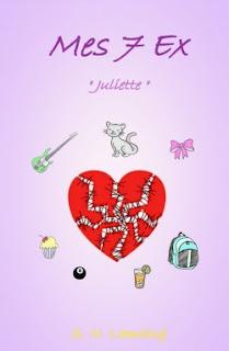 http://lesreinesdelanuit.blogspot.be/2016/09/mes-7-ex-juliette-de-snlemoing.html