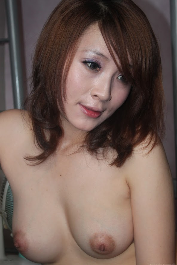 Chinese_Nude_Art_Photos_-_113_-_MeiQi_Vol_7.rar.IMG_2242.JPG Chinese Nude_Art_Photos_-_113_-_MeiQi_Vol_7 re