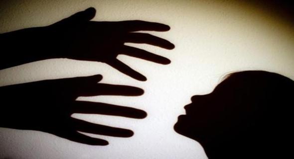 Hukum Kebiri Bagi Pelaku Pedofilia
