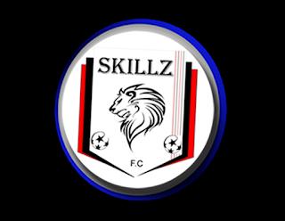 Skillz FC of Unilorin League