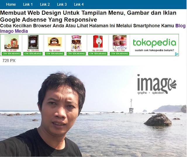 membuat_tampilan_menu_image_dan_iklan_responsive.jpg