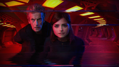 Doctor Who s09e09 - Sleep No More