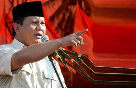 Buktikan Omongan Prabowo, Anies-Sandi Dituntut Berani Bongkar Kebocoran APBD DKI Rp 17,5 Triliun