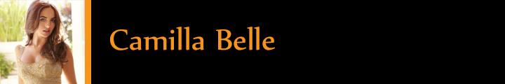 Camilla%2BBelle%2BName%2BPlate%2B001.jpg