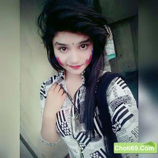 bangla choti maghi