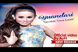 Download Lagu Download Full Album Lagu Yuandari