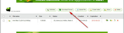 How To Download Torrent Files With IDM 2017 (10 Tricks) 7