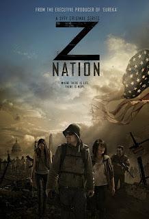 مشاهدة مسلسل Z Nation الموسم الاول مترجم كامل مشاهدة اون لاين و تحميل  Z-nation-first-season.31761
