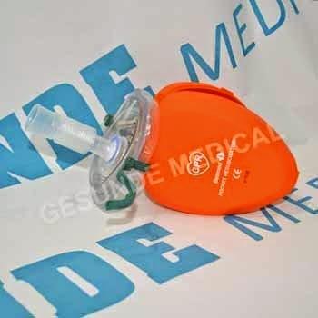 cari masker cpr pocket resuscitator