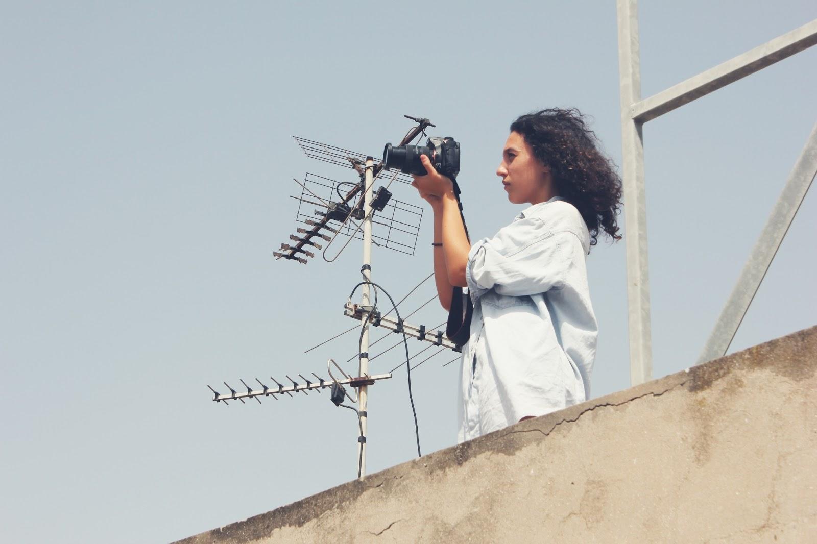 Site de rencontre gratuit femme kabyle