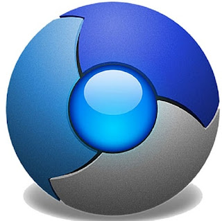Download chromium browser 2020