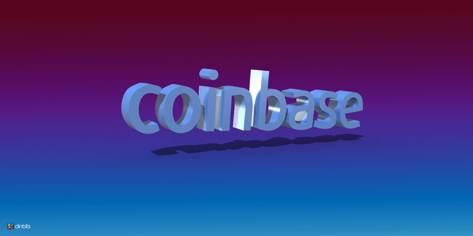 Coinbase Grips Bitcoins for 24 Hours   dinbits