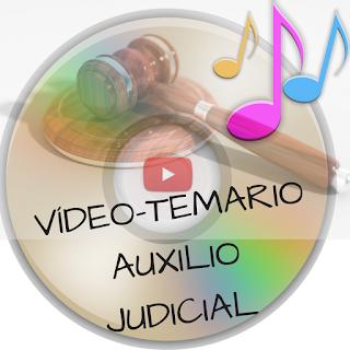 temario-oposiciones-auxilio-judicial