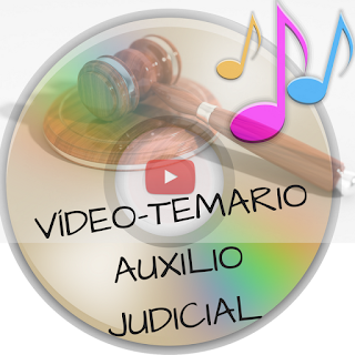 temario-auxilio-judicial-actualizado-2018