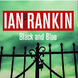 Black and blue, de l'Ian Rankin