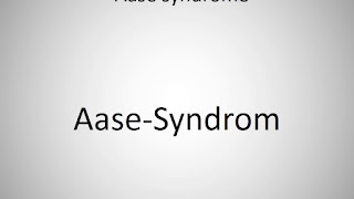 aase-syndrome,www.healthnote25.com