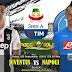 Agen Bola Terpercaya - Prediksi Juventus vs Napoli 29 September 2018