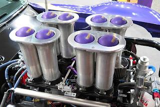 1967-camaro-speedway-motors-pri-robby-unser-12