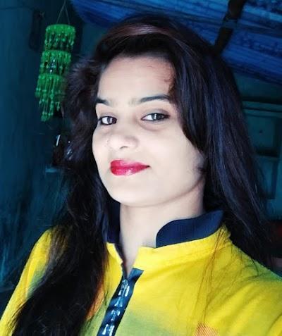रानूराजा परमार बनी महिला कांग्रेस शिवपुरी की जिला सचिव - Pichor News