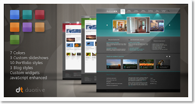 themeforest.net/item/duotive-one-general-purpose-wordpress-theme/121437?ref=Eduarea